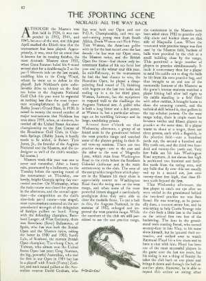 June 2, 1986 P. 82