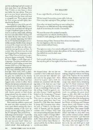 August 21, 2000 P. 100