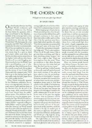 August 21, 2000 P. 106