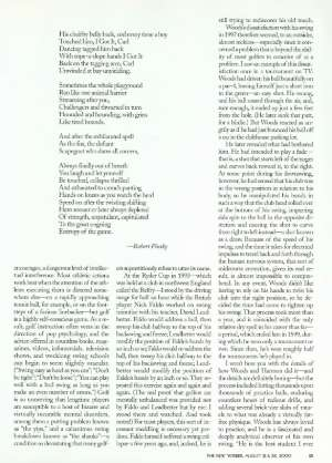 August 21, 2000 P. 114
