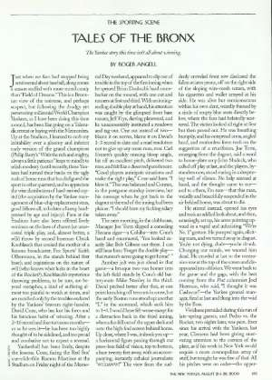 August 21, 2000 P. 134