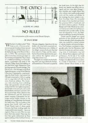 August 21, 2000 P. 160