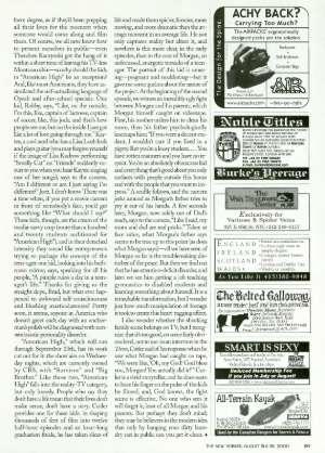 August 21, 2000 P. 168