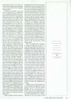 August 21, 2000 P. 84