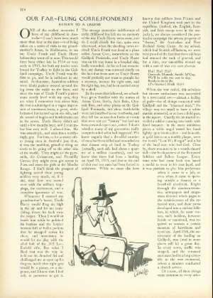 April 2, 1955 P. 104