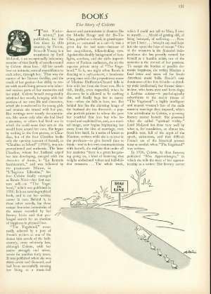 April 2, 1955 P. 137