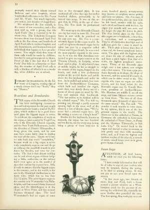 April 2, 1955 P. 30