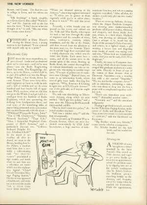 April 2, 1955 P. 33