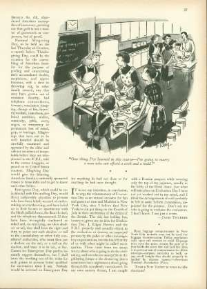 April 2, 1955 P. 36
