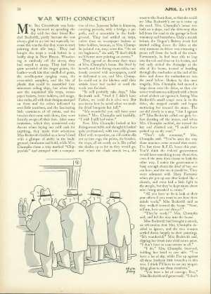 April 2, 1955 P. 38