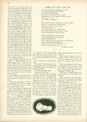 April 2, 1955 P. 40