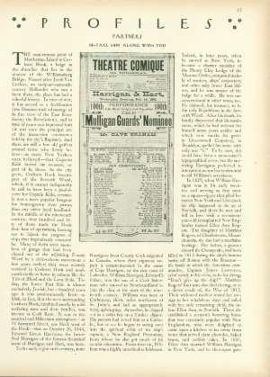 April 2, 1955 P. 45