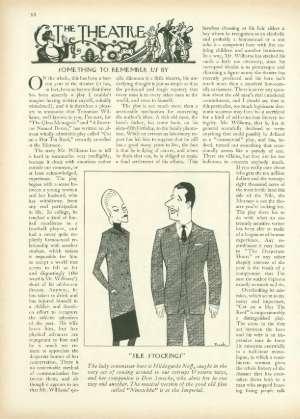 April 2, 1955 P. 68