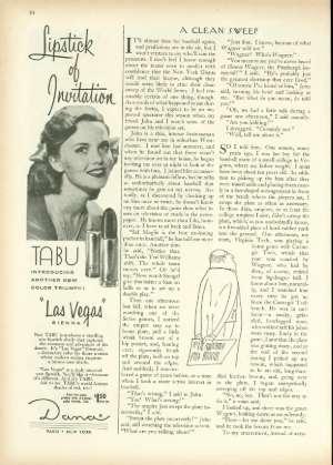 April 2, 1955 P. 84