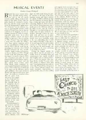 November 5, 1973 P. 143