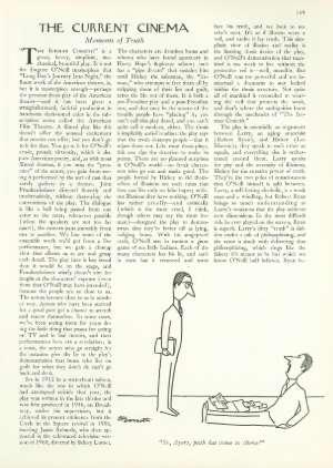 November 5, 1973 P. 149