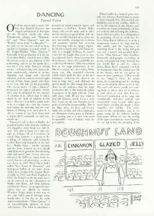 November 5, 1973 P. 159