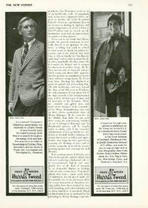 November 5, 1973 P. 164