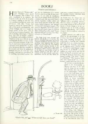 November 5, 1973 P. 176