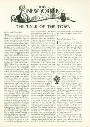 November 5, 1973 P. 43