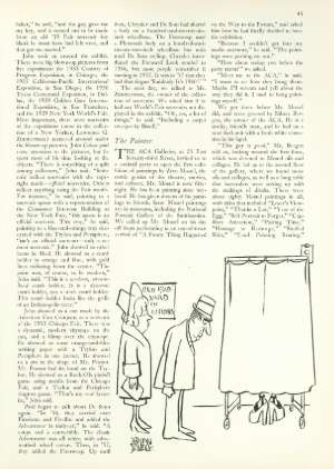 November 5, 1973 P. 45