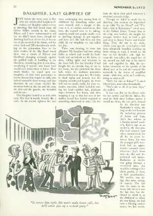 November 5, 1973 P. 50