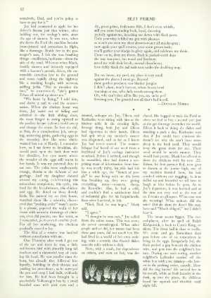 November 5, 1973 P. 52