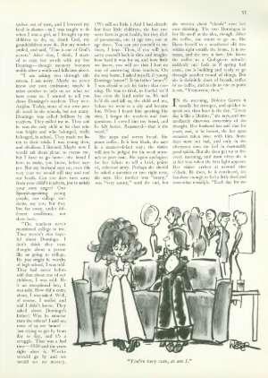 November 5, 1973 P. 54