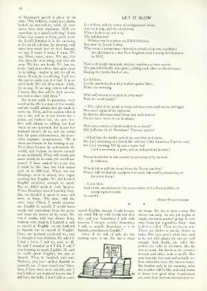 November 5, 1973 P. 58