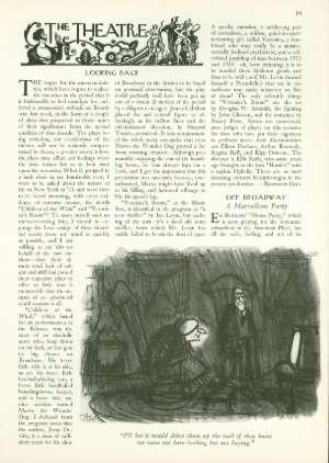 November 5, 1973 P. 89