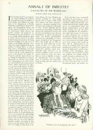 November 5, 1973 P. 92