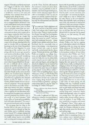 June 7, 2004 P. 55