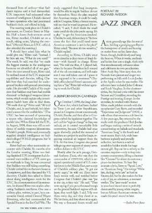 June 7, 2004 P. 66