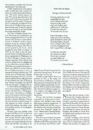 June 7, 2004 P. 70