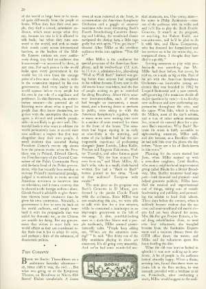 January 23, 1978 P. 20