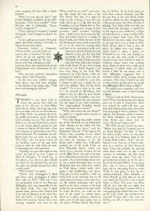 January 23, 1978 P. 24
