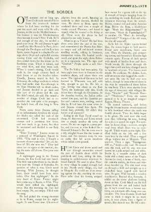 January 23, 1978 P. 28
