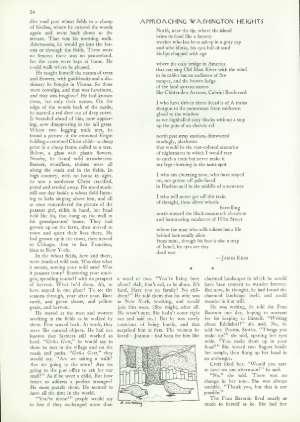 January 23, 1978 P. 34