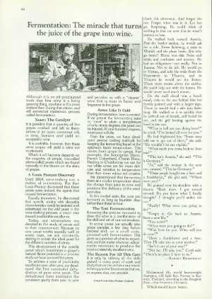 January 23, 1978 P. 45