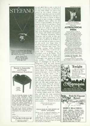 January 23, 1978 P. 75
