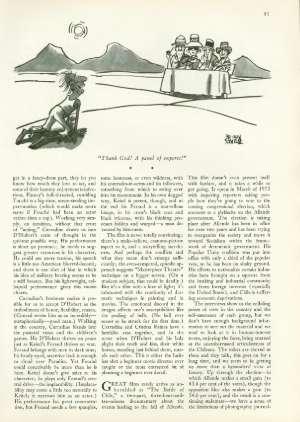 January 23, 1978 P. 81