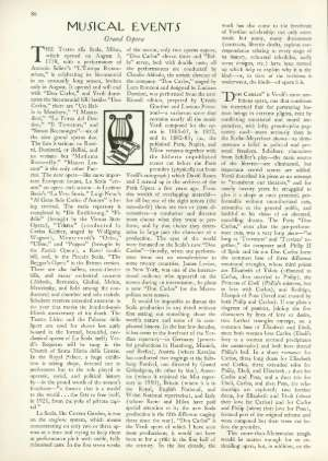 January 23, 1978 P. 86
