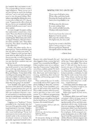 October 10, 2005 P. 48