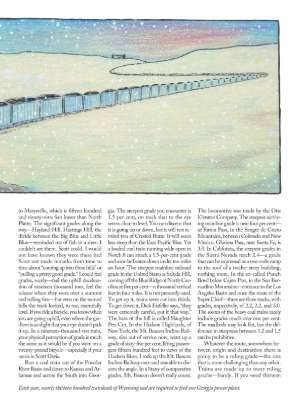 October 10, 2005 P. 62
