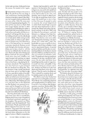 October 10, 2005 P. 75