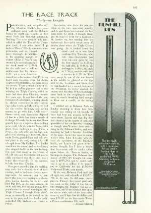 June 16, 1973 P. 105