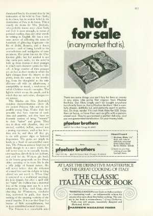 June 16, 1973 P. 106