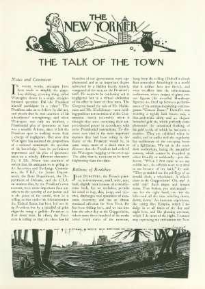 June 16, 1973 P. 27