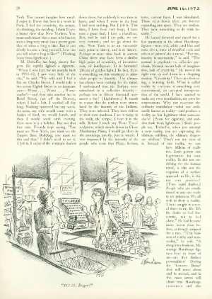 June 16, 1973 P. 29