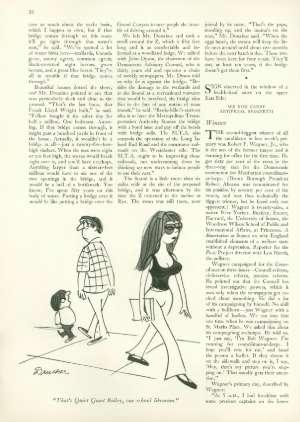 June 16, 1973 P. 30